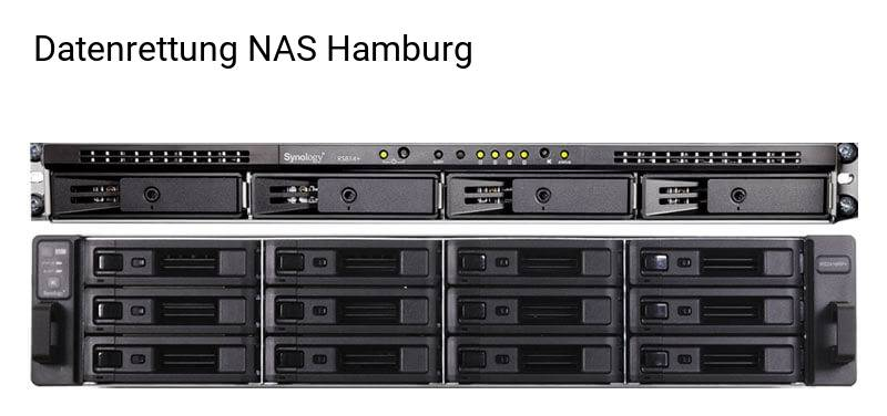 Datenrettung Hamburg Festplatte im Datenrettungslabor